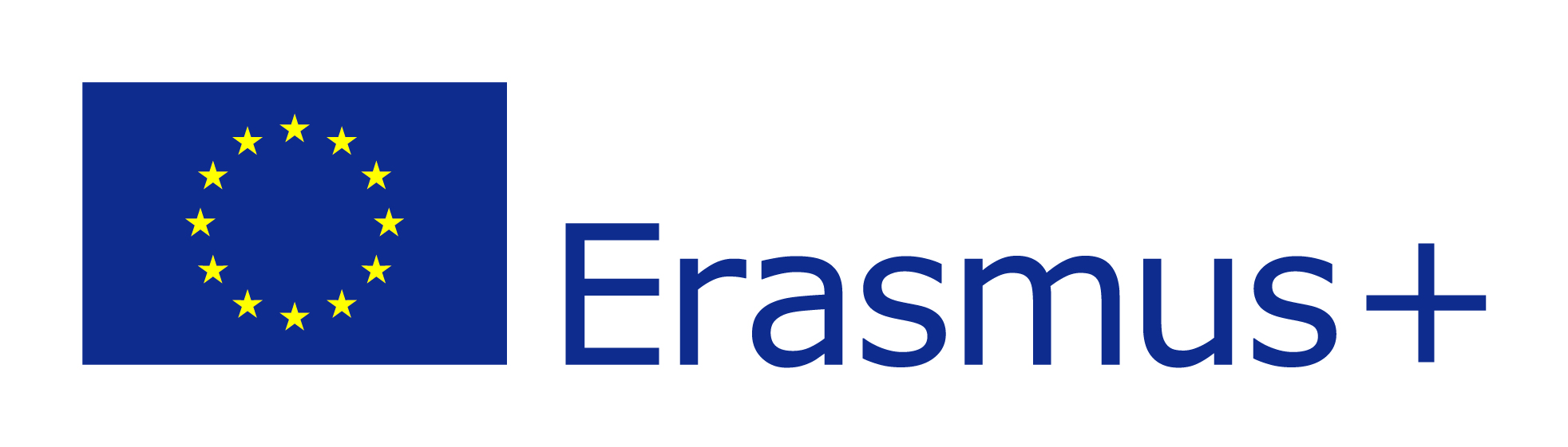ERASMUS+ SPORT- FUNDED PROJECT!